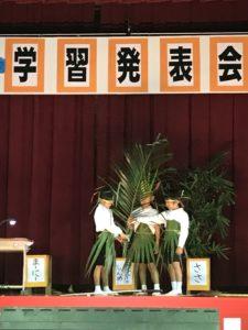20171128_片平宣統_子どもは島人ぬ宝_09