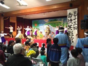 20171228_KAN_地域の芸能祭_08