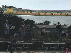20180306_ナーベラおばさん_島民で作る祭り2
