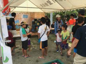 20180306_ナーベラおばさん_島民で作る祭り3