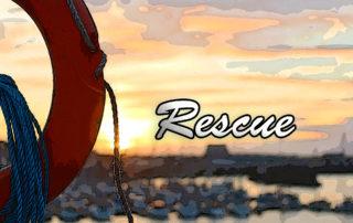 20180614_梅沢崇_Rescue